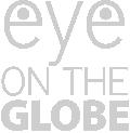 Eye On The Globe