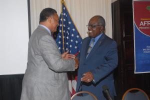 006 Rev. Jesse Jackson & Pres. of Namibia